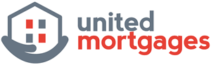 United Mortgages NI